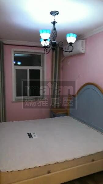 渭城区 纺织器材厂