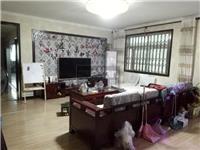 亮马河国际公寓