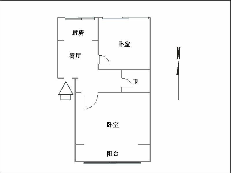 渭城区水电勘察院