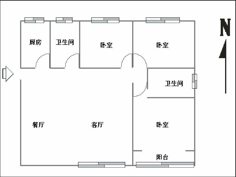 西咸新区 火电三公司