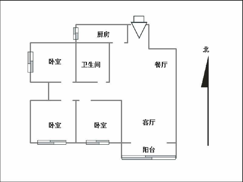 西咸新区丽彩·金寓良苑