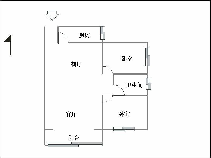 西咸新区芙蓉佳苑